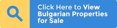 Buy Your Bulgarian Property