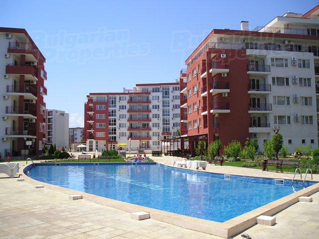 Bedroom Beach Bulgaria Menu