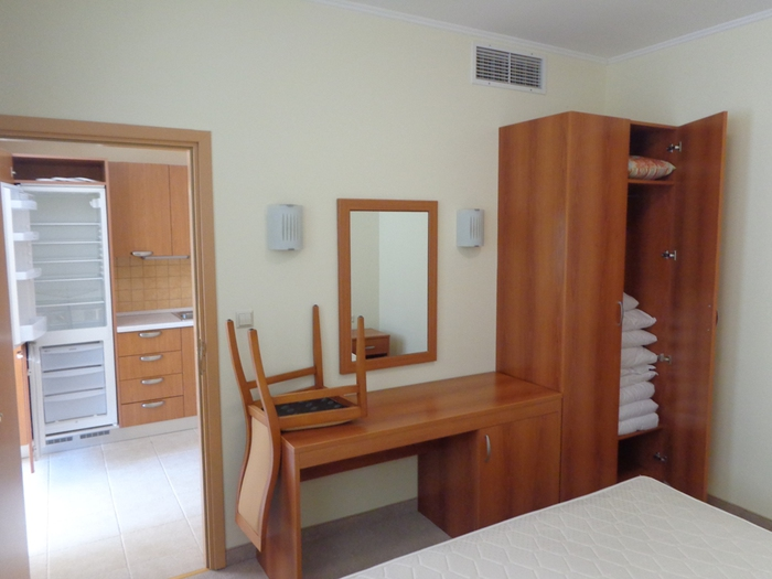Sell Property In Bulgaria In 2019 Property For Sale In