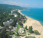 Image of Bulgarian Black sea properties