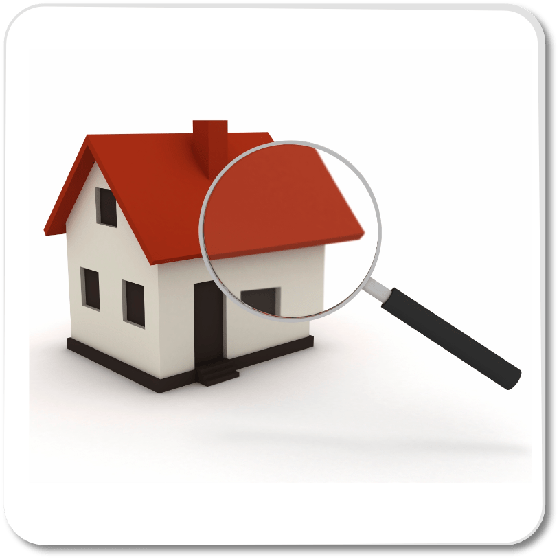 Property Inspections Bulgaria
