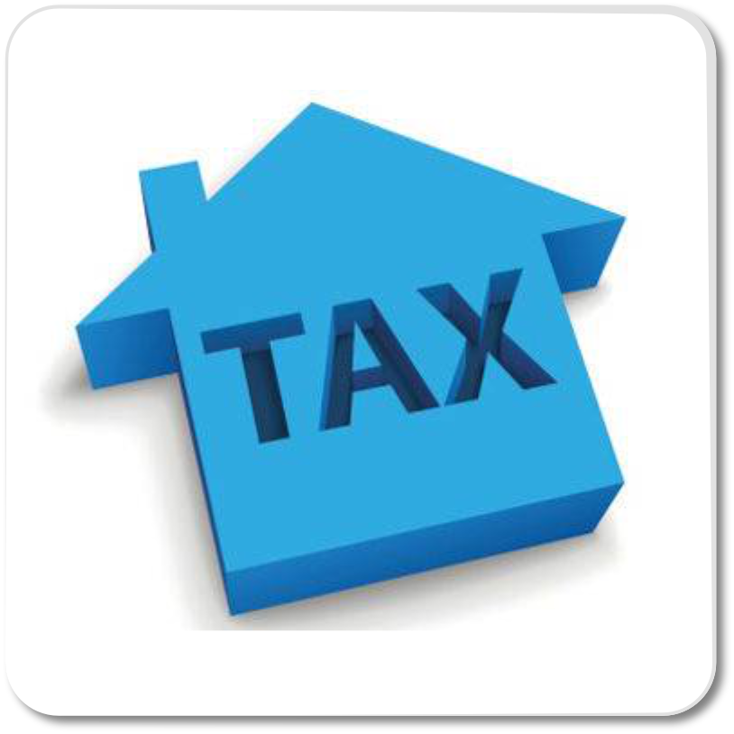 Property Tax Bulgaria