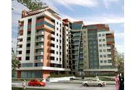 Apartment Belfield Sofia Bulgaria sold