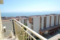 2 Bedroom Penthouse for sale in Crown Fort St Vlas Bulgaria