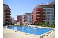 Property for sale at Marina View Sveti Vlas Bulgaria