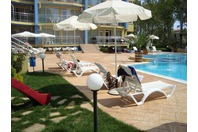 Fabulious 1 Bed Apartment for Sale - Marack Apartments Sunny Beach