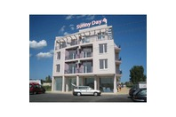 Two bedroom Property for Sale in Sunny Day 4,Sunny Beach
