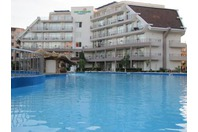 Two bedroom Apartment for Sale Sun Village, Sunny Beach, Bulgaria