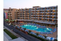 Property for sale at Aparthotel Grenada Sunny Beach Bulgaria