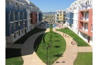 Property for sale at Sunny Day 3 Sunny Beach Black Sea Coast