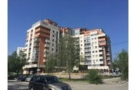 Belfield Complex Sofia, One Bedroom Apartment for Sale