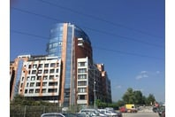 One bedroom Property for Sale in Silver City, Sofia