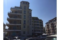 Property for Sale in Breeze Complex, Sunny Beach, Bulgaria
