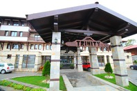 Property for sale in Trinity Residence Bansko, Bulgaria