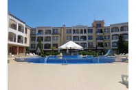 Property for Sale Paradise Bay Sozopol Bulgaria