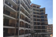 Property for Sale in the Karolina Complex, Bulgaria