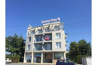 One Bedroom Property For Sale,Sunny Day 4, Sunny Beach, Bulgaria