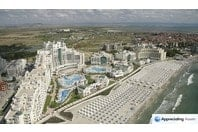 Property for Sale in Sunset Resort, Pomorie, Bulgaria