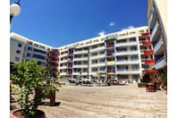 Property for sale in Central Plaza Sunny Beach Bulgaria