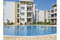 Property for sale at Nessebar Fort Club Bulgaria