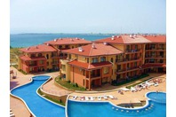 Property for sale at Panorama Dreams Sunny Beach Bulgaria