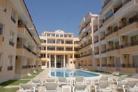 Property for sale at the Sunlight Village Complex Sunny Beach