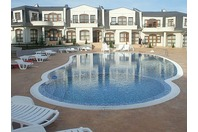 Property for sale at Nessebar  View Nessebar Bulgaria