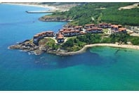 Property for sale at St Thomas Sozopol Bulgaria