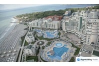 Sunset Resort Pomorie