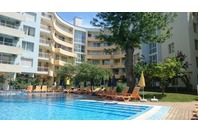 1 Bed Apartment For Sale in Yassen Sunny Beach